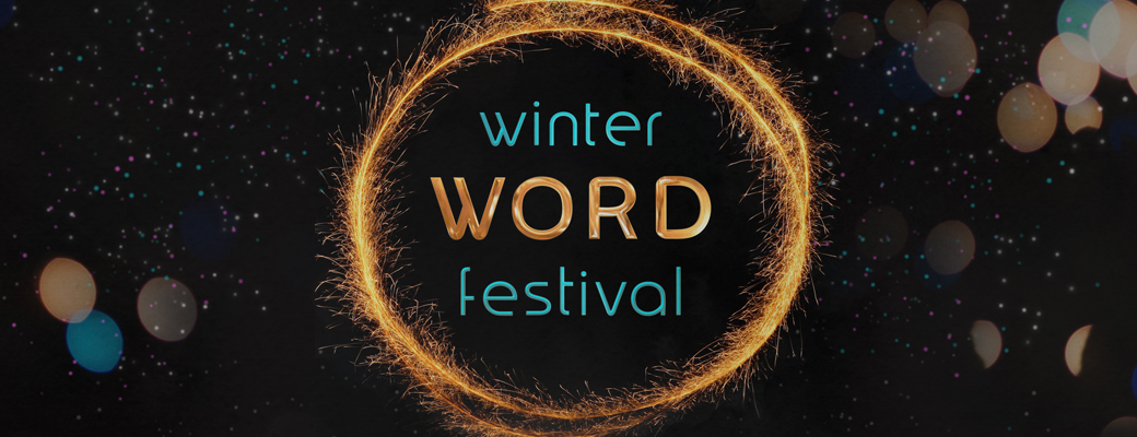 Winter Word Festival